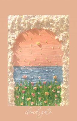Đọc truyện Trans | KookV | Aimer et être aimé