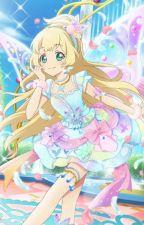 Nhạc Anime by hime_yume