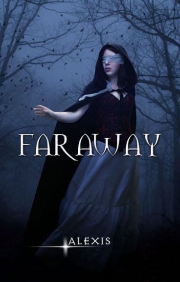 Far Away (Book #2)