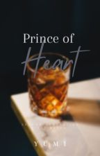 Jack and the Prince of Heart (Complete) by sexylove_yumi