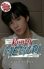 Ruang Memori  by Windastoryseries