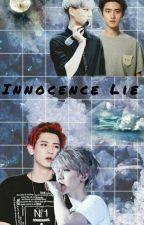 Innocence Lie by hobihatesnakeuu