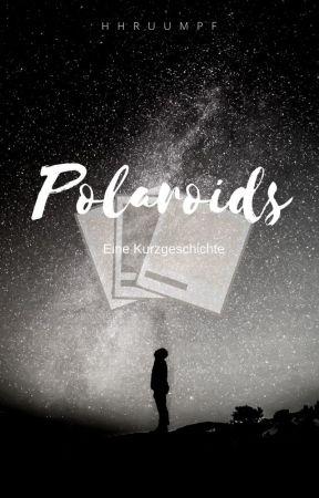 Polaroids by Hhruumpf