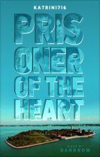 Prisoner of the heart | Dylmas, Briam, Malec, Larry, Brainho & Jett by Katrin1716