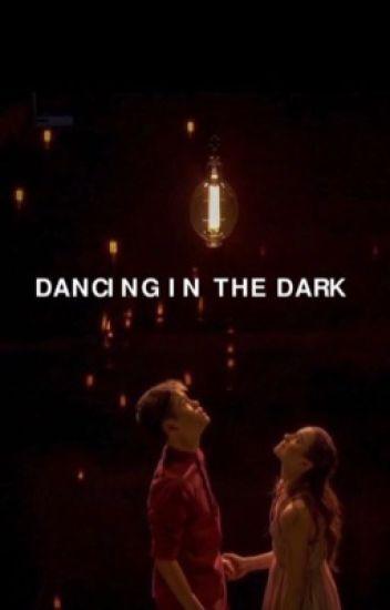 dancing in the dark // seaycee