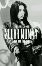 Sugar Mommy by ddeulgiconic