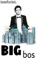 Big Bos by imastories_