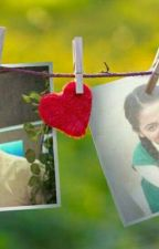 swasan -love stories  (o.s) by ShrutiSurendran3