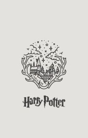 Harry Potter Images  by Hufflepuff-