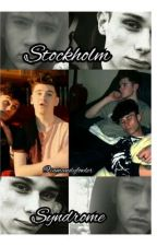 Stockholm Syndrome (boyxboy) Mack by jackdiffsduck