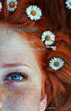 Loinnir (LUN-neer) Werewolf Erotica by autumn_raine18