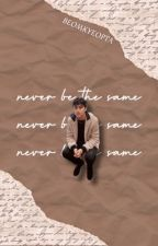 Forced Marriage  //Joel Pimentel- CNCO [COMPLETED✔] by insatiablewerewolf