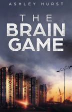 The Brain Game by ashleywh9