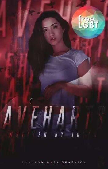 Aveharts ✔