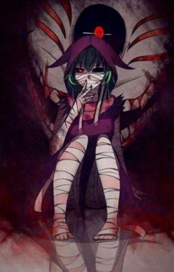 Đọc Truyện Con Quỷ trong tấm gương - TruyenFic.Com