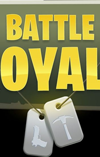 Fortnite V Buck Generator Royale Battle Hack Online 2018 Jorj