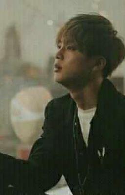 Đọc truyện [BTS-Seokjin&Girl][Fanfictiongirl]Anh Lạc Vào Tình Em!