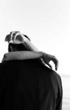 Mi Error Fue Perderte {Justin} by SwagBlue