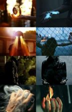 Harry Potter✓Betrayed by Friends by True_Slytherin_Heir