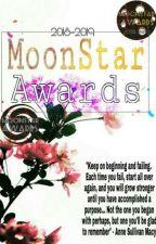 MOONSTAR AWARDS 2018-2019 by MoonStar_Awards