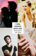 I Will Always love you . {Sirius Black Love Story} [Histoire Terminée] by AnaisPatmol