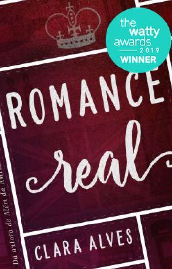 Romance real
