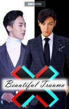 Beautiful Trauma by BinguPM