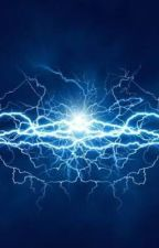 Electricity Inside Me by Waluigi242