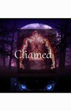His (Werewolf Erotica) by autumn_raine18