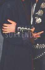 Surrender by weirwoods