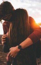 Ich wiche dir die tränen weg by _sara_patrick_