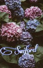 Swiford- A Journey Unravelled  by swifordian