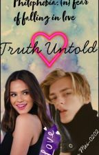 Truth Untold (AdriáxGema) by Mei_0202
