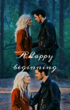 Captainswan~A Happy Beginning  by captainswanliife