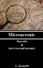 Microucronie by U_Krone98