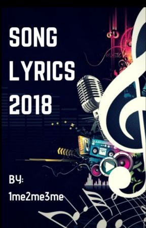 Song Lyrics 2018 [Mp3 available] - How Long- Charlie Puth