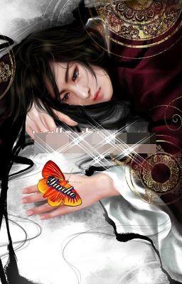 [NC-17] TƯỚNG CÔNG TƯỚNG QUÂN - YunJae