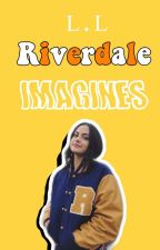 Riverdale Imagines by LocationLost