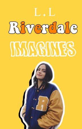 Riverdale Imagines - Staying Up - Sweetpea Imagine - Wattpad