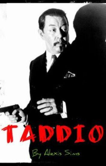 Taddio