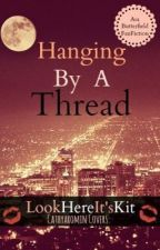 Hanging By A Thread (Asa Butterfield) by lookhereitskit