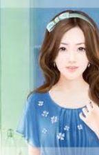 Hào môn tội thê tác giả: Hạ nhiễm tuyết -hd full by hanachan89