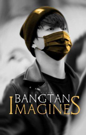 BTS Imagines - Jimin (soft) - Wattpad