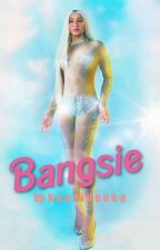 Bangsie (JaDine Fantasy) by kooridenka