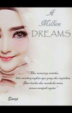 A Million Dreams by Swapstory