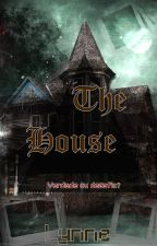 The House by SouzaElisa