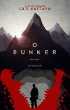 O Bunker (conto) by luizgustavo94