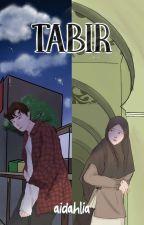 Keila (END) ✔ by aidahliaa