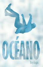Océano by BoyOops