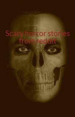 Scary Stories Klaudia Wattpad Blushes lofi thank you for wat. wattpad